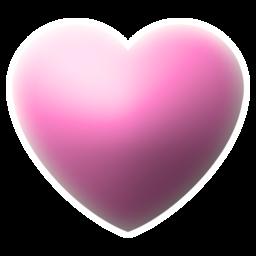 :heart_pink: